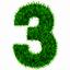 3 Charte Graphique Site E-commerce