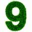9 Maintenance Optimisation Stratégie de Contenus