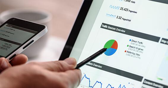 E-commerce Professionnel Agence Motiweb