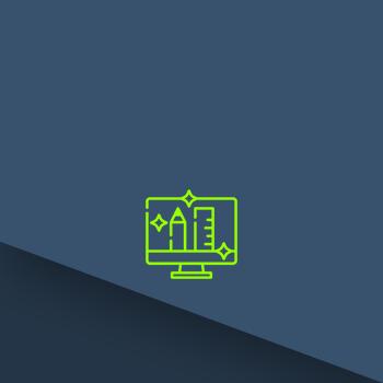 MotiWeb Sublimer son contenu