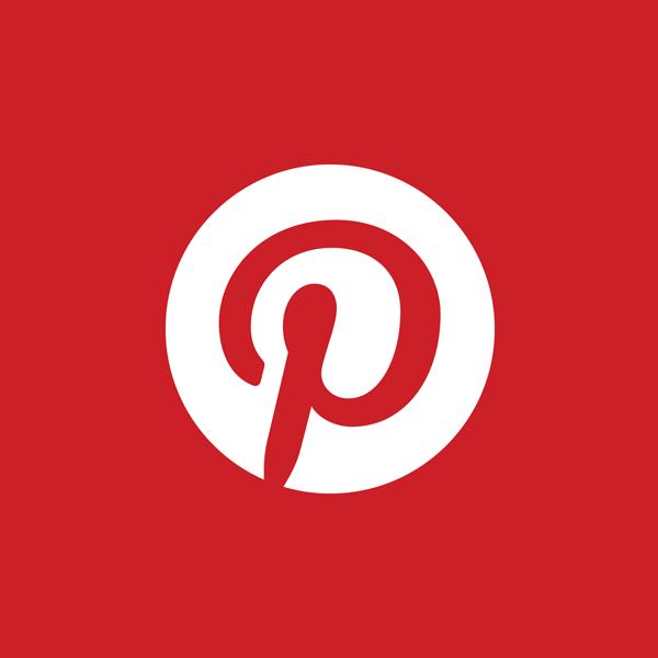 MotiWeb est Créatif sur Pinterest