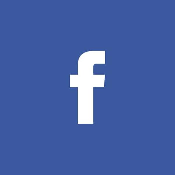 MotiWeb est Performant sur Facebook