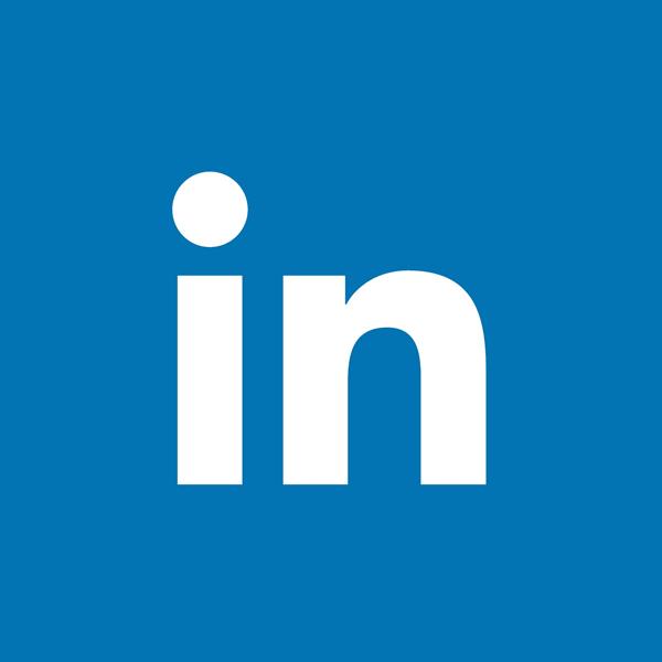 MotiWeb est Performant sur LinkedIn