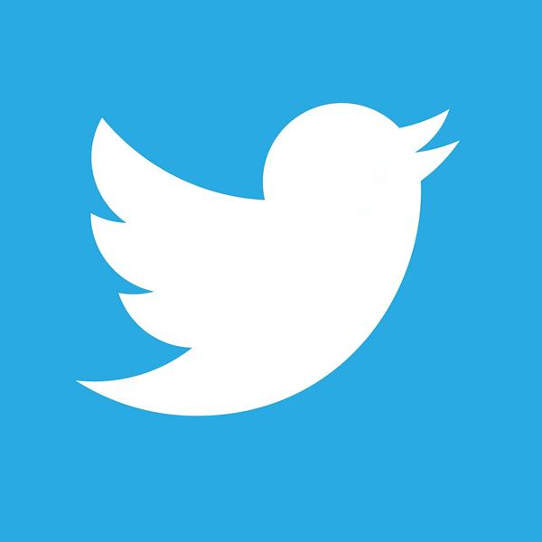 MotiWeb est Performant sur Twitter