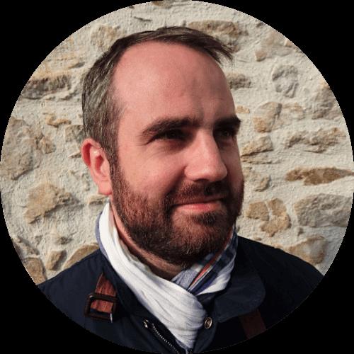 Matthieu Baudoin Expert Téléprospection