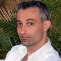 Rédacteur Web MotiWeb Christophe Da Silva