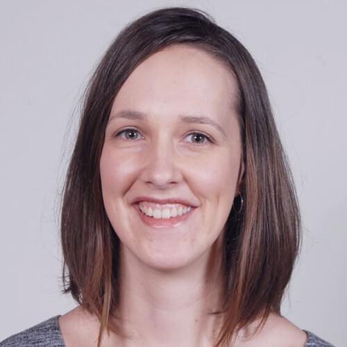 Rédactrice Web MotiWeb Céline Bouka