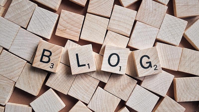 Créer Votre Contenu Wordpress