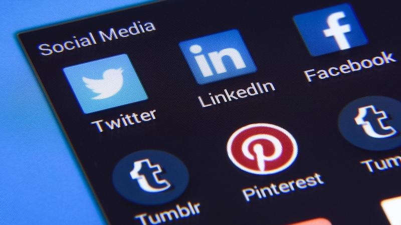 Comment Réussir Le Social Selling Sur Linkedin