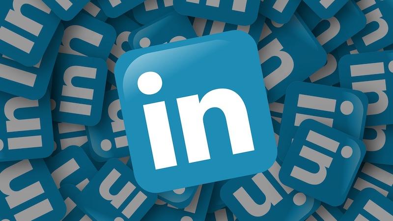 Le Social Selling Avec Linkedin
