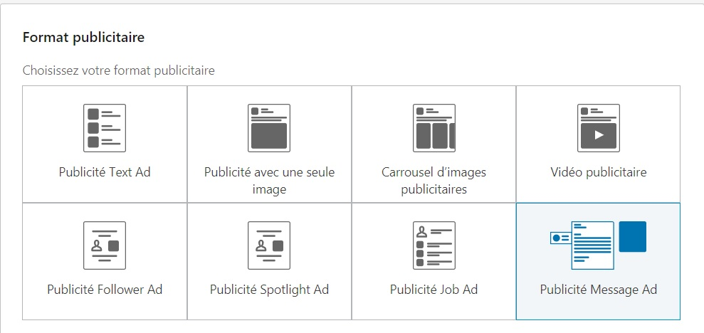 LinkedIn-Ads-Faire-de-la-publicite-surLinkedIn