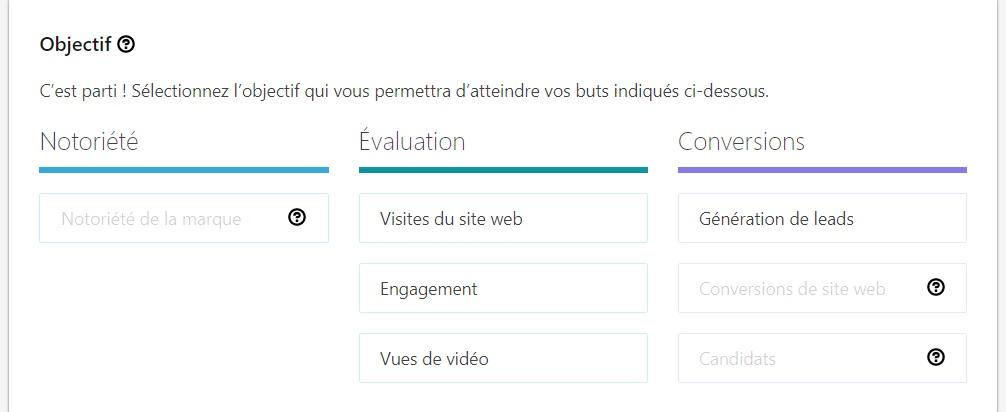 LinkedIn-Ads-Faire-de-la-publicite-surLinkedIn
