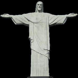 Motiweb Traduction Brésilien Portugais Corcovado