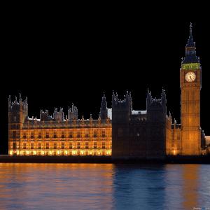 Référencement Naturel Anglais Westminster Palace Londre