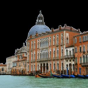 Référencement Naturel Italien Venise