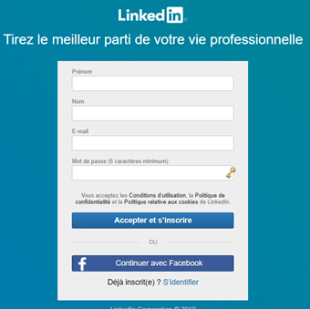linkedin-nouveauxclients-4