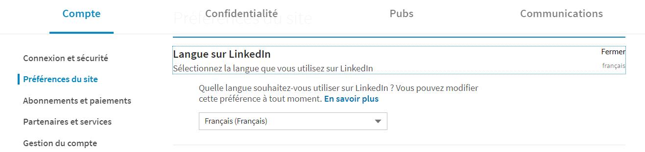 linkedin-nouveauxclients-8