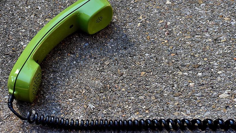 telephone-vert