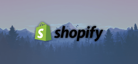 E-shop Comparatif Shopify Wordpress