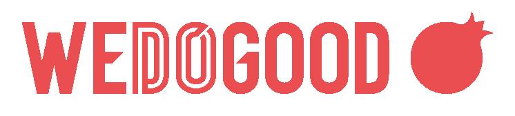 Logo Wedogood