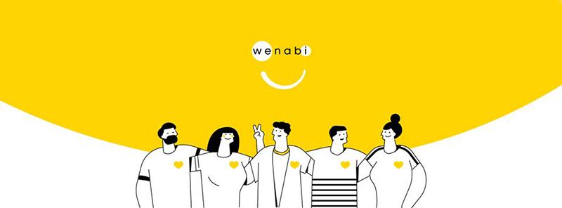 WENABI-logo