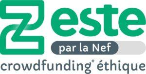Logo Zeste 2020