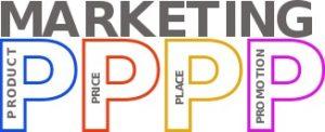 mix marketing image