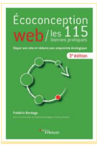 Ecoconception Web les 115